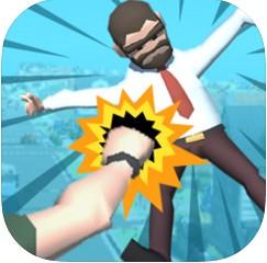 Hit Boss 3D游戏下载v1.0