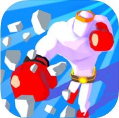 Idle Boxing Training游戏下载v1.0