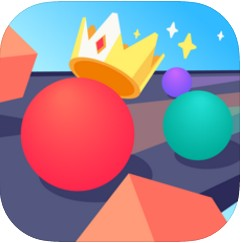 Color Ball Race游戏下载v1.0.0