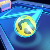 战斗球球3D游戏下载v4.1