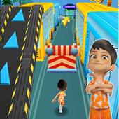 地鐵男孩跑步者2020 v1 游戲下載