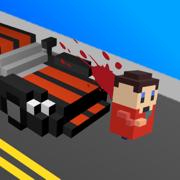 Frenz.io游戏下载v1.0