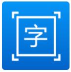 华为拍图取字app下载v1.2.6