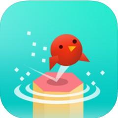 Bounce that Bird下載v1.1