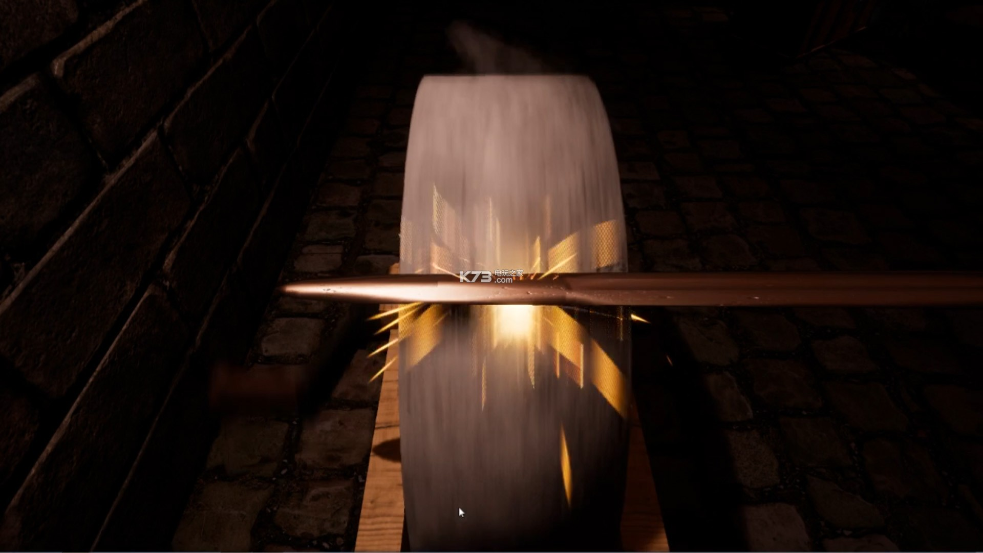 模拟铁匠铺 中文版下载 截图