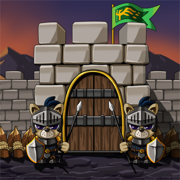 守城戰之王游戲下載v1.0.0