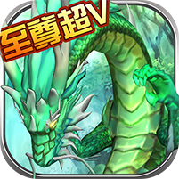 仙玉奇缘 v1.0.4.0 bt版