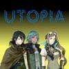 Great Utopia下載v1.0.1
