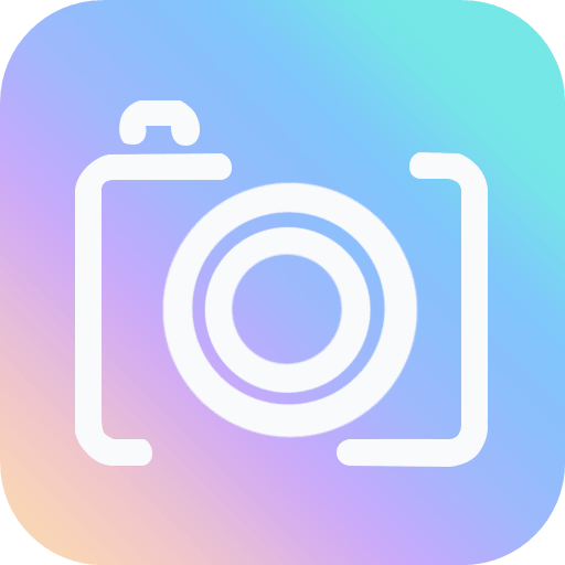 抖印相机app下载v2.5