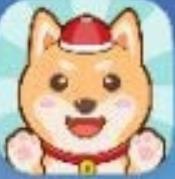 狗狗家园红包版下载v1.0