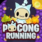 Pocong Running游戏下载v1.0.1