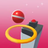 Flick It Up游戏下载v1.0.4