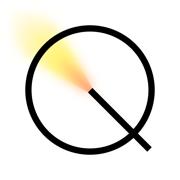 阿里图钉app下载v1.1.1