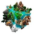 地球微观世界下载v0.0.5