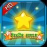 星星消除红包 v1.0 下载
