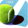 破發點網球 v0.1 手游下載