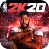 NBA2K20手機版90.0.4下載