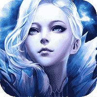 天境飞升版无限钻石服下载v1.0.0