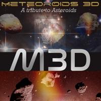 Meteoroids 3D下载v1.3