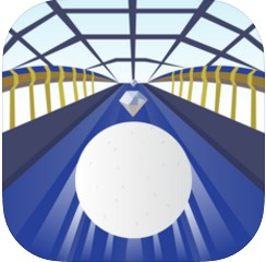 Trail Master 3D游戲下載v1.0