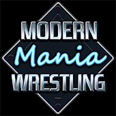 现代疯狂摔跤游戏下载v0.0.1