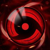 忍者传奇终结之战游戏下载v1.0.2