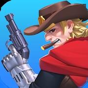 弹跳射击游戏下载v1.1.0