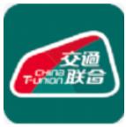 全国交通联合一卡通重庆 v1.0.6 app下载
