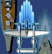 攻擊者1945游戲下載v1.0.5