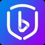 智保镖app下载v1.2
