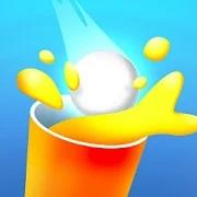 Pint Pong游戏下载v1.0