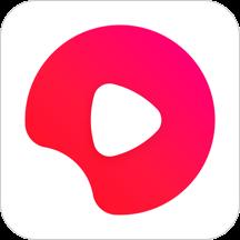 西瓜视频定制版下载v4.1.6