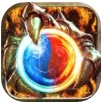 屠戮王域手游下载v1.0
