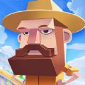 模擬游樂場游戲下載v1.0