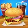 全民吃漢堡游戲下載v1.0.11