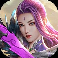 戰場女神美姬傳 v3.0.2 變態版下載