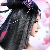 舞型舞秀满v版下载v1.2.463