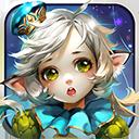 斗罗精灵至尊版无限元宝服下载v1.0.0