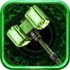 粉碎绿色怪物游戏下载v1.1.0