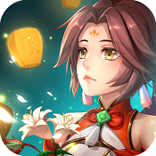 梦幻逍遥 v2.9.1 2020最新版下载
