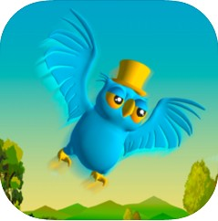 Drunken Owl游戏下载v1.0
