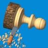 我削木头贼6 v1.2 游戏下载