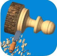 Woodturning 3D游戏下载v1