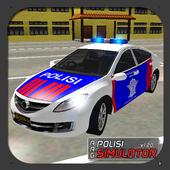 aag警车模拟器下载v1.26