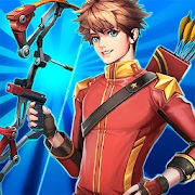 Ace Archer游戏下载v1.0.3