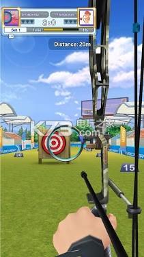 Ace Archer v1.0.3 游戏下载 截图