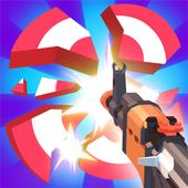 猛击射手游戏下载v1.0.1