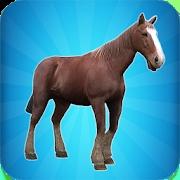 我的马模拟器游戏下载v1.0