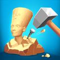 Sculpture 3D游戏下载v1.0