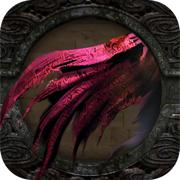 地牢吞噬者游戏下载v1.0